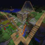 Obraz 06 Minecraft