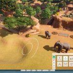 Obraz 06 Planet Zoo