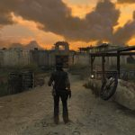 Obraz 06 Red Dead Redemption