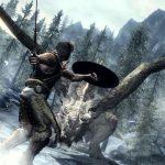 Obraz 06 The Elder Scrolls V Skyrim