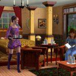 Obraz 06 The Sims 3