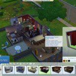 Obraz 08 The Sims 4