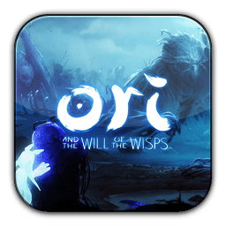 Ori and the Will of the Wisps pobierz