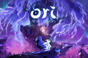 Ori and the Will of the Wisps za darmo