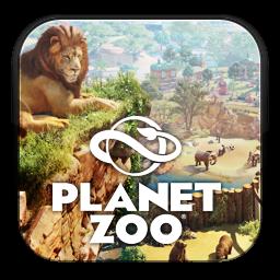 Planet Zoo pobierz gre