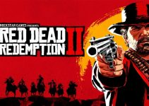 RDR2 PC Download