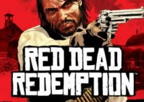 RDR1 PC Download