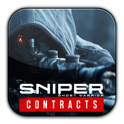 Sniper: Ghost Warrior Contracts download