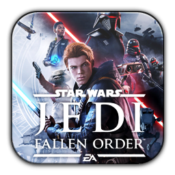 Star Wars Jedi Fallen Order download