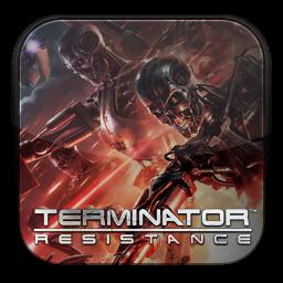Terminator Resistance pobierz