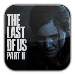 The Last of Us 2 pobierz