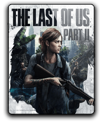 The Last of Us 2 download
