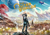 The Outer Worlds Pobierz