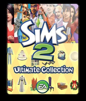 The Sims 2 pobierz za darmo
