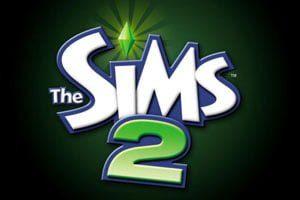The Sims 2 za darmo