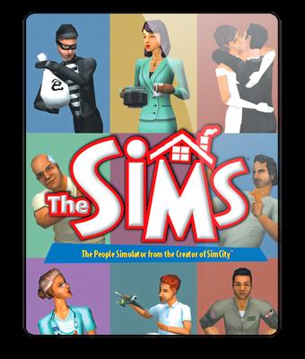 The Sims Pobierz