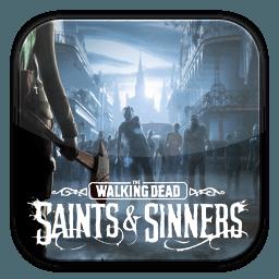 The Walking Dead: Saints & Sinners Download