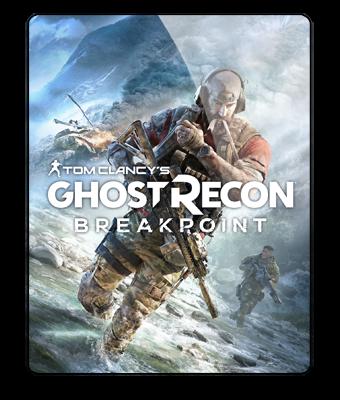 Tom Clancys Ghost Recon: Breakpoint pobierz