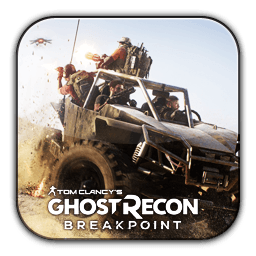 Ghost Recon: Breakpoint download