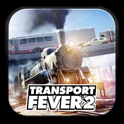 Transport Fever 2 download pc