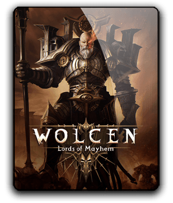Wolcen: Lords of Mayhem pobierz