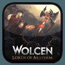 Wolcen: Lords of Mayhem download